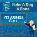 bake a dog a bone ad